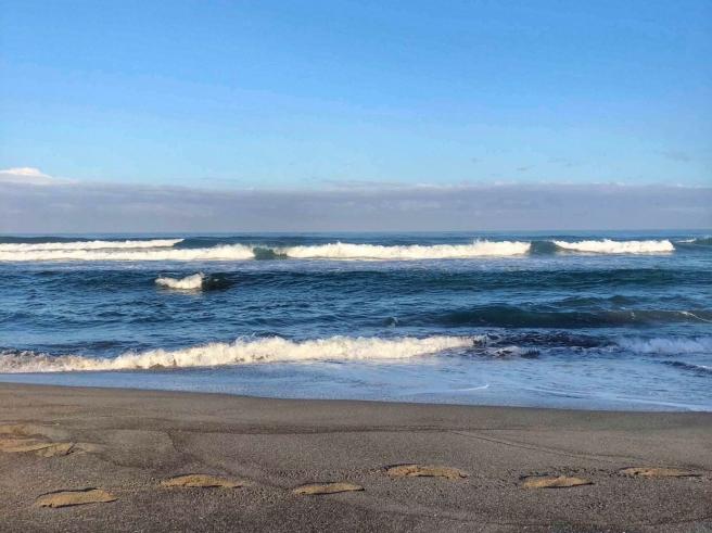 elyu_waves