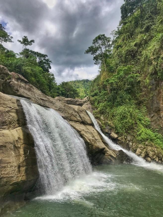 tangadan_falls